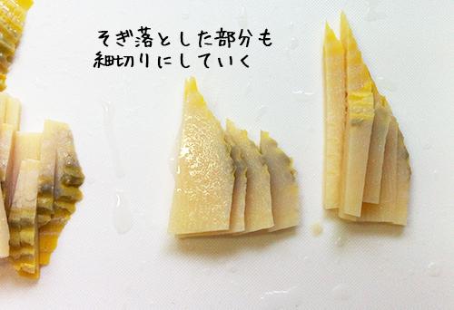 takenoko09